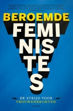Dirk  Verhofstadt Beroemde feministes