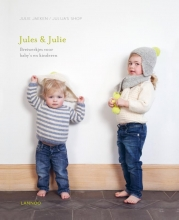 Julie  Jaeken Jules & Julie