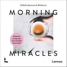 Nathalie Janssens de Bisthoven , Morning miracles