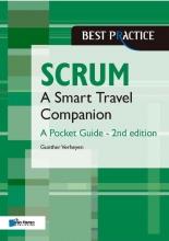 Gunther Verheyen , Scrum – A Pocket Guide