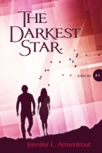 Jennifer L. Armentrout , The Darkest Star