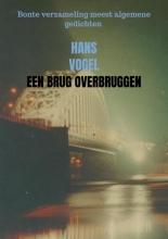Hans Vogel , Een brug overbruggen