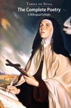 Teresa Of Avila , The Complete Poetry
