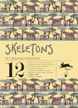 Skeletons Volume 14