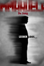 Immanuela  de Jong Leiderloos...