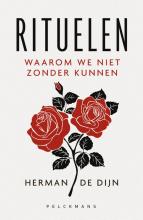 Herman De Dijn , Rituelen
