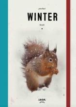 Gerard Janssen , Pocket Winterboek