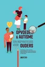 Ilse  Noens Opvoeden & autisme