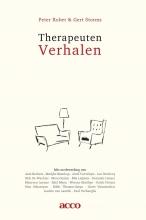 Gert Storms Peter Rober, Therapeuten Verhalen