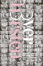 Leen Steyaert , Over borsten