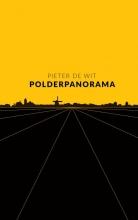 Pieter de Wit , Polderpanorama