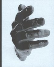 Bertrand Cavalier , concrete doesn`t burn