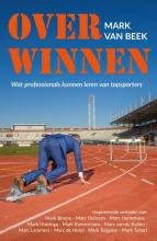 Mark van Beek Over Winnen