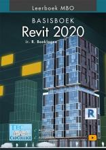 Ronald Boeklagen , Revit 2020