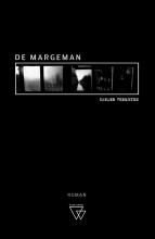Sander  Verheyen De Margeman