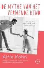 Alfie Kohn , De mythe van het verwende kind