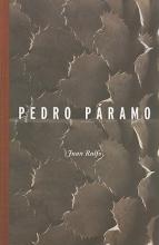 Rulfo, Juan Pedro Paramo