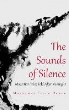Dewoo, Moshumee Teena The Sounds of Silence. Mauritian Tales Told After Midnight