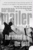Mailer, Norman,The Naked and the Dead