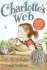 White, E. B.,Charlotte`s Web