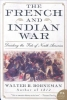Borneman, Walter R.,The French and Indian War