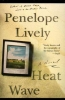Lively, Penelope,Heat Wave