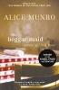 Munro, ALICE,The Beggar Maid