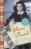 <b>Frank, Anne</b>,The Diary of Anne Frank (Young Readers Edition)