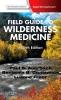Auerbach, Paul S.,Field Guide to Wilderness Medicine