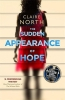 <b>C. North</b>,Suden Appearance of Hope