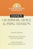 Random House,Random House Webster`s Handy Grammar, Usage, & Punctuation