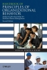 Locke, Edwin,Handbook of Principles of Organizational Behavior