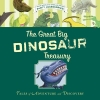 Rey and Others,The Great Big Dinosaur Treasury