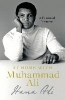 <b>Yasmeen Ali Hana</b>,At Home with Muhammad Ali (exp.ed)