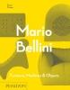 Morteo, Enrico,Mario Bellini