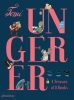 ,Ungerer, Tomi, The Tomi Ungerer Treasury