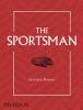 Stephen Harris,The Sportsman