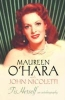 Maureen O`hara  & John  Nicoletti,Tis Herself