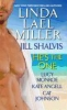 Miller, Linda Lael,He`s the One
