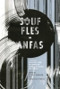 ,Souffles-Anfas