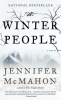 Mcmahon Jennifer,Winter People