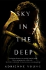 Adrienne,Young,Sky in the Deep