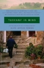 Tuscany In Mind,An Anthology