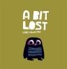Haughton, Chris,Bit Lost