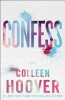 Hoover, Colleen,Confess