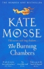 Kate Mosse,Burning Chambers