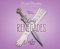 Hawkins, Rachel,Lady Renegades