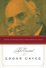 Cayce, Edgar,   Thurston, Mark A.,The Essential Edgar Cayce