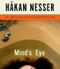 Nesser, Hakan,Mind`s Eye