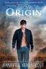 Armentrout, Jennifer L.,Origin (Lux Series #4)